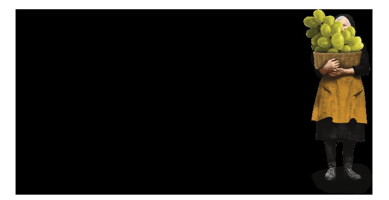 nonna pia's logo